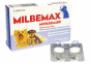 Мильбемакс для кошек и собак
