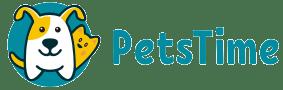 PetsTime.ru